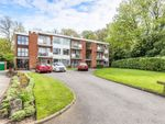 Thumbnail to rent in Woburn Crescent, Great Barr, Birmingham