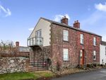 Thumbnail for sale in Bowness-On-Solway, Wigton