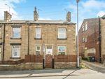 Thumbnail to rent in Peel Street, Morley, Leeds