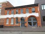 Thumbnail to rent in Caroline Street, Hockley, Birmingham