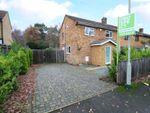 Thumbnail for sale in Kingsbridge Cottage, Nine Mile Ride, Wokingham, Berkshire
