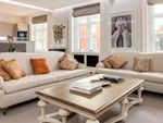 Thumbnail to rent in The Urban Retreat Apartments, Mayfair