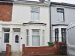 Thumbnail to rent in 54 Ringwood Road, Southsea