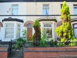 Thumbnail to rent in Rochdale Road, Bury