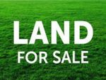 Thumbnail for sale in Plot In, Farnham Common, Buckinghamshire