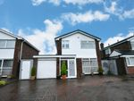 Thumbnail for sale in Swanswell Road, Solihull