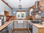 Thumbnail for sale in Hebdon Close, Thatcham