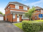 Thumbnail for sale in Kenyon Road, Standish, Wigan