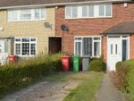 Thumbnail to rent in Churchill Road, Slough, Berkshire.