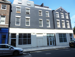 Thumbnail to rent in Dock House, Dock Street
