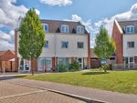 Thumbnail to rent in Malden Way, St. Neots, Cambridgeshire