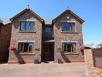 Thumbnail to rent in Chapel Field, Walney, Cumbria