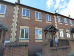Thumbnail for sale in Charles Terrace, Daventry
