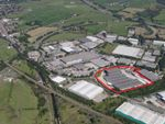 Thumbnail to rent in Stakehill 190, Stakehill Industrial Park, Heywood