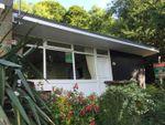 Thumbnail to rent in Woodlands, Bryncrug Gwynedd