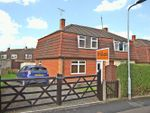 Thumbnail for sale in Escley Drive, Hereford