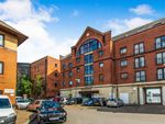 Thumbnail to rent in Anson Court, Atlantic Wharf, Cardiff