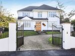 Thumbnail for sale in Dennyview Road, Abbots Leigh, Bristol