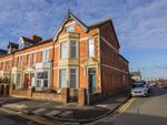 Thumbnail for sale in Woodland Place, Penarth