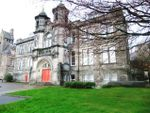 Thumbnail to rent in Skibo Court, Dunfermline, Fife