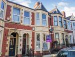 Thumbnail to rent in Mafeking Road, Penylan