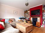 Thumbnail for sale in Rosebery Avenue, Woodingdean, Brighton, East Sussex