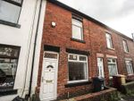 Thumbnail to rent in Dale Street West, Horwich, Bolton