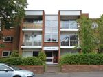 Thumbnail to rent in Edward Court, Hagley Road, Edgbaston