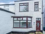 Thumbnail to rent in Gardner Road, Old Swan, Liverpool, Merseyside