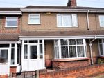 Thumbnail for sale in St. Olafs Grove, Grimsby