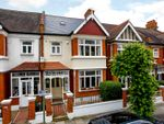Thumbnail for sale in Farquhar Road, London