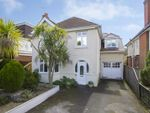 Thumbnail for sale in Twemlow Avenue, Poole Park, Poole