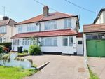 Thumbnail for sale in Cudham Lane North, Orpington