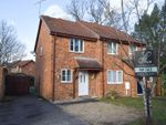 Thumbnail for sale in Nether Vell-Mead, Church Crookham, Fleet