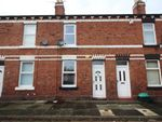 Thumbnail to rent in Melrose Terrace, Carlisle