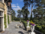 Thumbnail for sale in Warren Lane, Oxshott, Surrey
