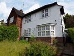 Thumbnail for sale in Brookland Rise, Hampstead Garden Suburb, London