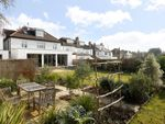 Thumbnail to rent in Woodfield Avenue, London