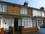 Thumbnail to rent in Cheriton Avenue, Ramsgate