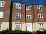 Thumbnail to rent in Wren Place, Gillingham