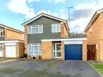 Thumbnail for sale in Ravens Close, Knaphill, Woking