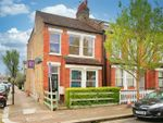 Thumbnail to rent in Balvernie Grove, London