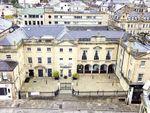 Thumbnail to rent in Somerset House, Rawson Street, Halifax