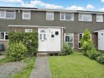 Thumbnail for sale in Hardy Close, Thatcham