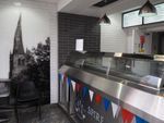 Thumbnail for sale in Fish & Chips S40, Derbyshire