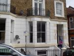 Thumbnail to rent in Wrotham Road, Broadstairs