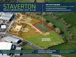 Thumbnail to rent in Ashville Business Park, Cheltenham