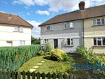 Thumbnail for sale in West View, Letchworth Garden City