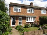 Thumbnail to rent in Brookside, Barkingside