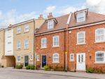 Thumbnail for sale in New Writtle Street, Chelmsford